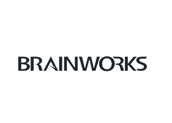 Brainworks Limited Logo