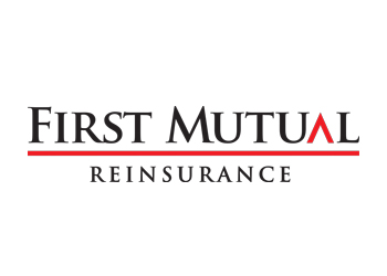First Mutual Reinsurance Logo